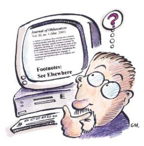 computer-guy1