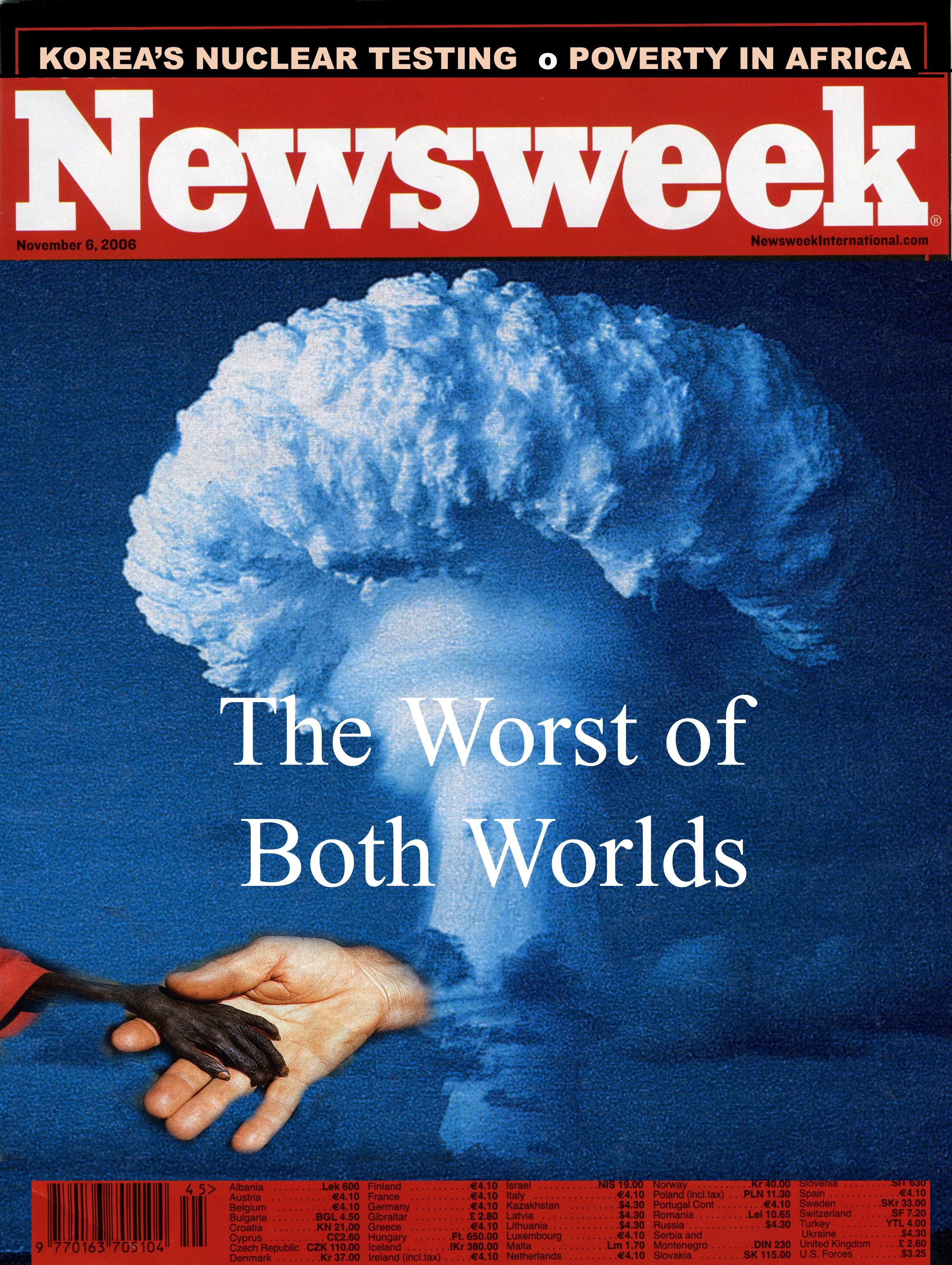 newsweek-6