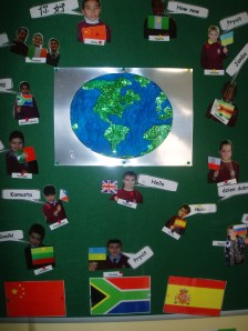 presentation-showing-the-different-nationalities-in-the-school