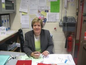 principal-jane-flannery