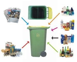 recycle_bin_big1
