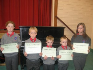 students-of-the-week-mikaela-shane-owen-dylan-and-laura1