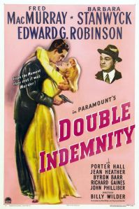 double_indemnity.jpg