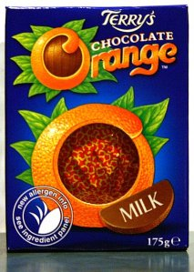 Terry's_Chocolate_Orange.jpg