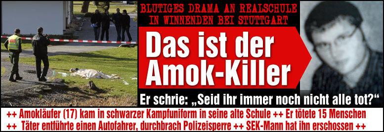 Tim_Kretschmer_Amok_Killer_Germany_bild_de_front_page.jpg