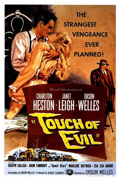 touch_of_evil.jpg