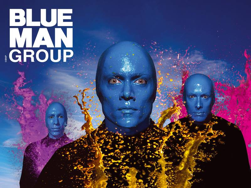 blue-man-group.jpg
