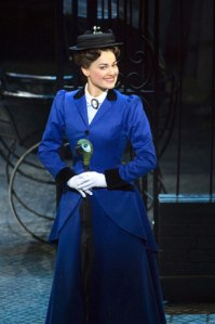 Mary-Poppins-Broadway-4-web